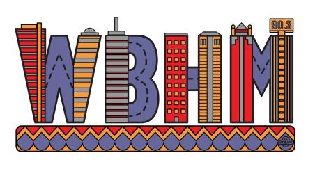 WBHM design